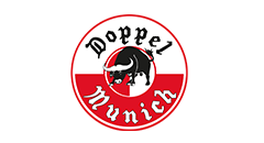http://www.mccann-afrique.com/wp-content/uploads/2017/09/logo-dopel-black.png