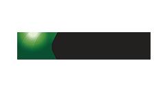 http://www.mccann-afrique.com/wp-content/uploads/2017/09/logo-orabank-black.png