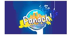 http://www.mccann-afrique.com/wp-content/uploads/2017/09/logo-panach-black.png