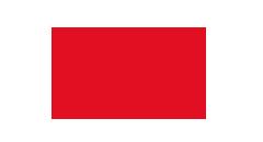 http://www.mccann-afrique.com/wp-content/uploads/2017/09/logo-top-black.png