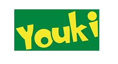 http://www.mccann-afrique.com/wp-content/uploads/2017/09/logo-youki-black-1.png
