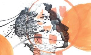 McCann Dakar se met aux couleurs de la biennale
